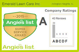 angies list lawn care